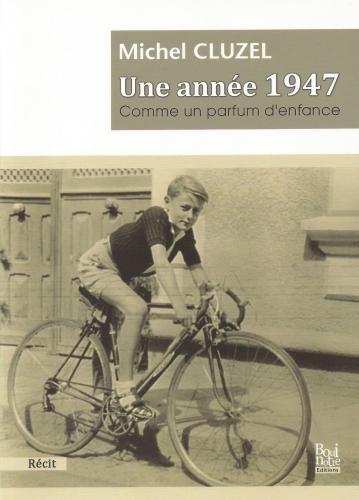 Une année 1947-couverture.jpg