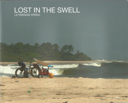 Lost in the swell-couverture.jpg