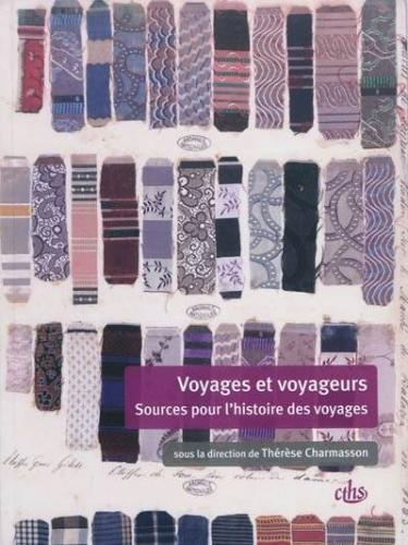 Voyages-couverture.jpg