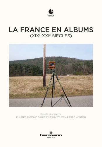 La France en albums-couverture.jpeg