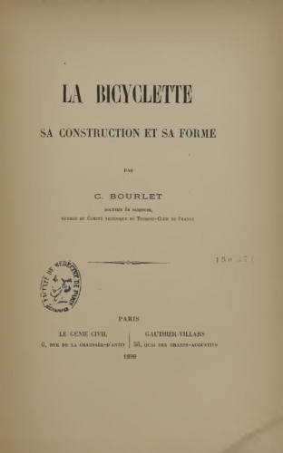 La bicyclette-couverture.JPG