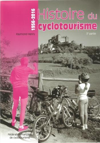 Histoire du cyclotourisme3-couverture.jpg