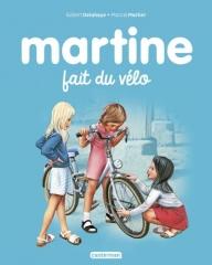 Martine-fait-du-velo.jpg