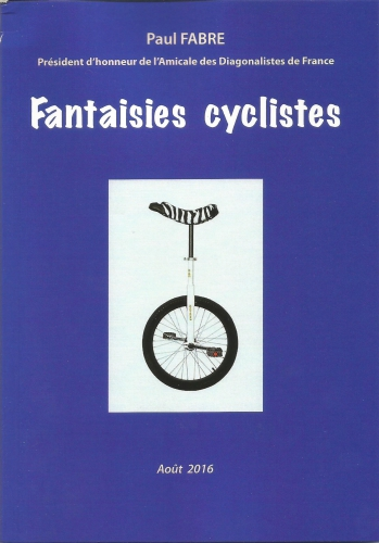 Fantaisies-couverture.jpg