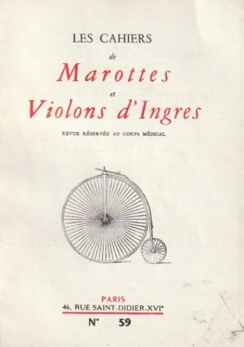 Les cahiers de Marottes Violons d'Ingres .jpeg