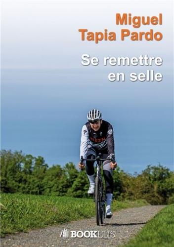 Tapia Pardo-couverture.jpg