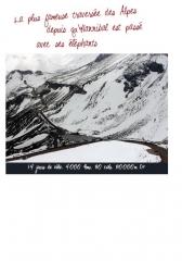 Traversée des Alpes.JPG