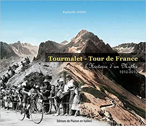 Tourmalet-couverture.jpg