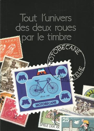 Timbre Motobécane-couverture.jpg