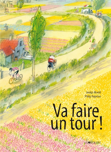 Va faire un tour-couverture.jpg