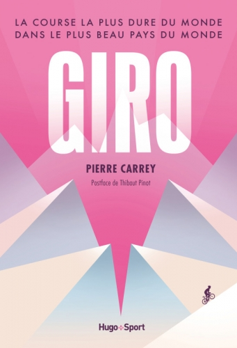 Giro-couverture.jpg