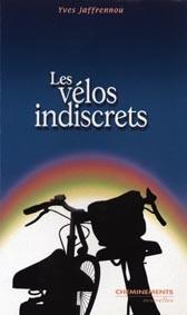 Jaffrennou Yves237 - copie 1.jpg