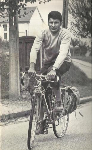 Raymond Poulidor cyclo.jpg