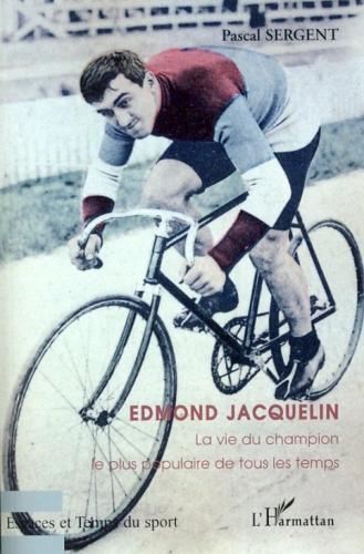 Jacquelin-couverture.jpg