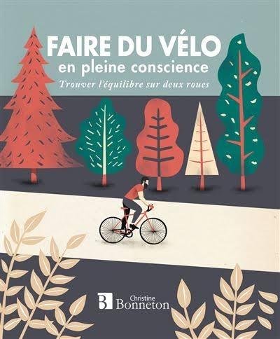 Faire du vélo...-couverture.jpg