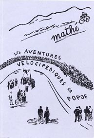 MATHÉ (Peyrecave)341 - copie.jpg