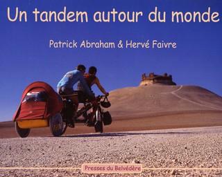 Abraham P et Faivre H.jpg
