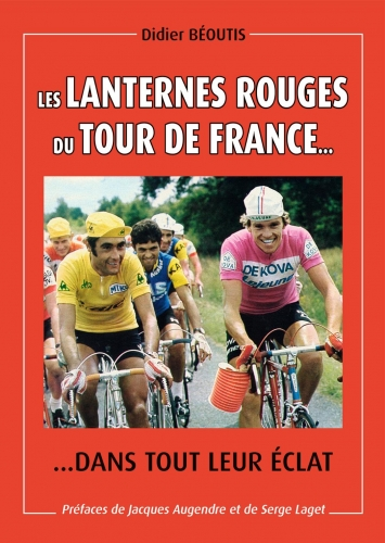 Lanternes rouges-couverture.jpg