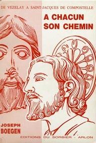 Boegen Joseph322 - copie.jpg