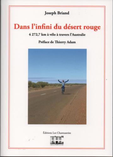 Dans l'infini du désert rouge.png