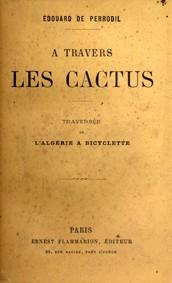 Perrodil-Les cactus364 - copie.jpg