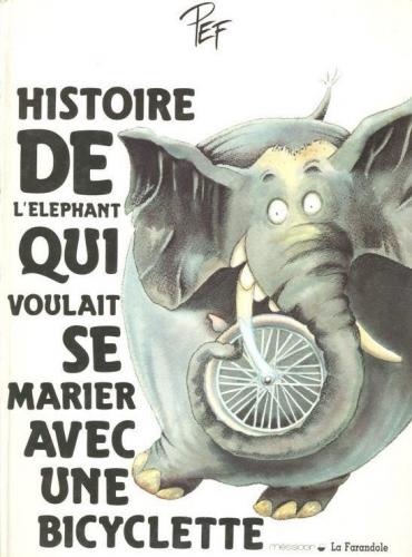 Éléphant-couverture.jpg