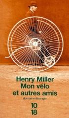 Miller-poche2000.jpg
