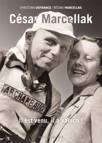 Marcellak-couverture.jpg