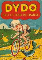 Dydo fait le TdF.jpg
