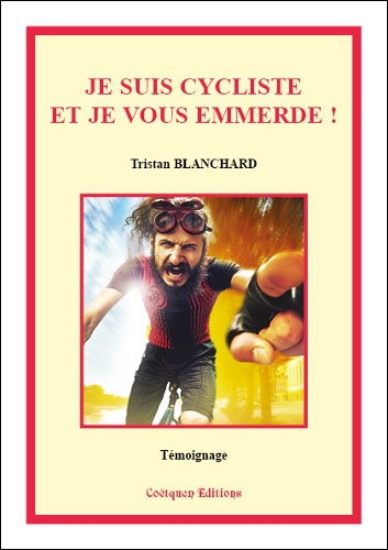 Blanchard-couverture2.jpg