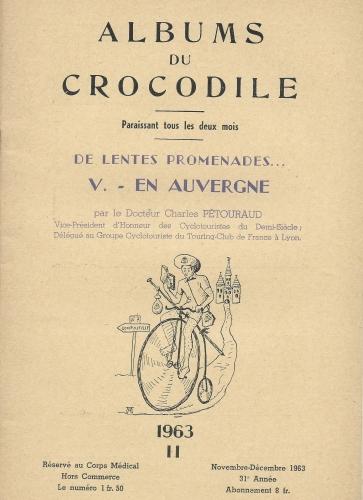 En Auvergne 2.jpg