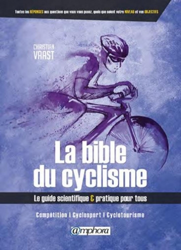 Bible-couverture.jpg