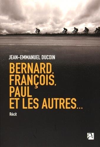Bernard-couverture.jpg