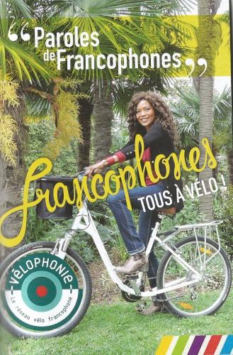 Francophones-couverture.jpg