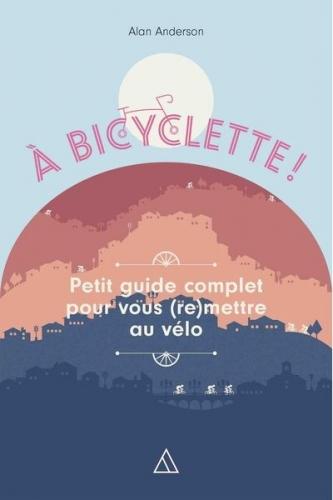 À bicyclette-Anderson-couverture.jpg