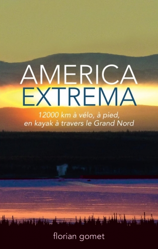America extrema-couverture.jpg