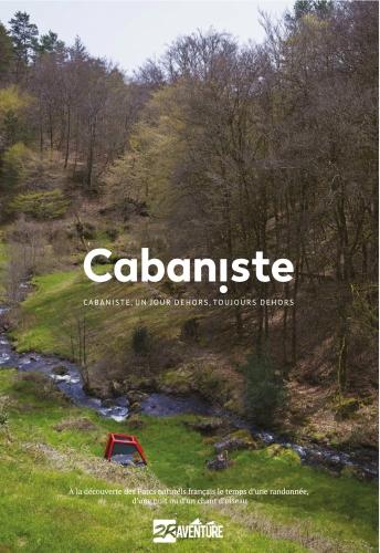 Cabaniste-couverture.jpg