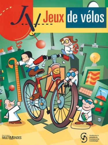 Jeux de vélos-couverture.jpg