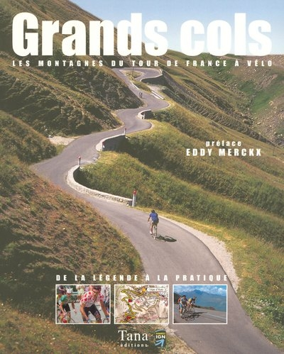Grands cols-couverture.jpg