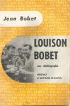 Bobet-couverture1958.jpg