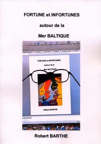 Barthe Robert318 - copie.jpg