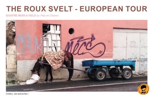 Roux Svelt-couverture.png