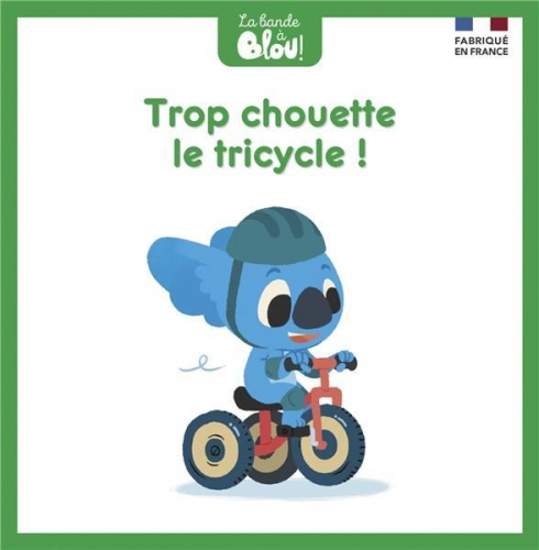 Trop-chouette-le-tricycle-couverture.jpg