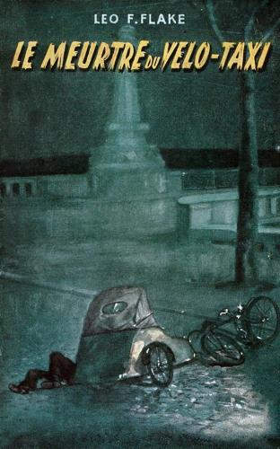 Le meurtre du vélo taxi-couverture.jpg