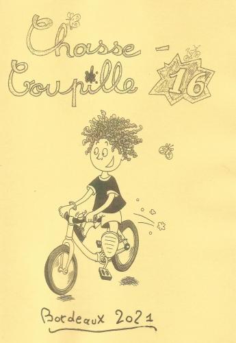 CG16-couverture.jpg