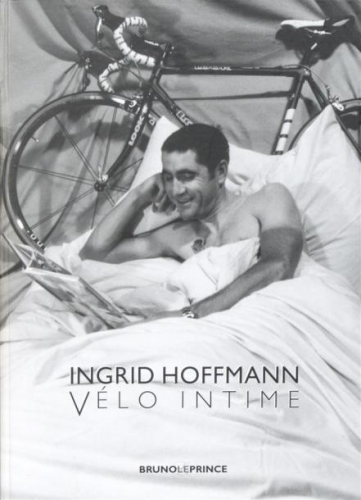 Vélo intime-couverture.jpg