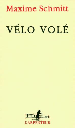 Vélo-couverture.jpg