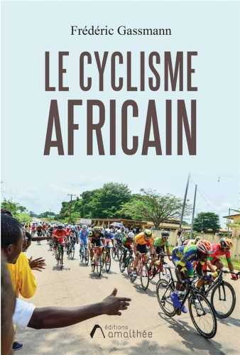 Cyclisme africain-couverture.jpg