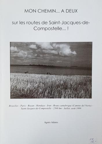 Agnès Adam-couverture1.jpg