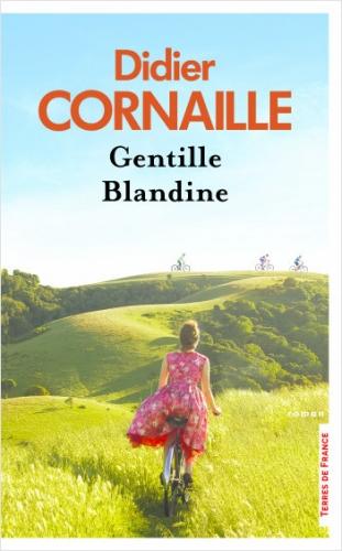 Cornaille-couverture.jpg